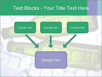 0000062748 PowerPoint Template - Slide 70