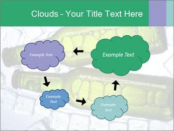 0000062748 PowerPoint Template - Slide 72