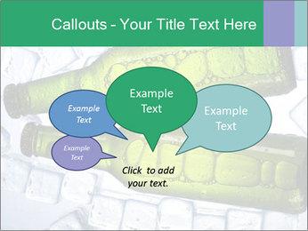 0000062748 PowerPoint Template - Slide 73