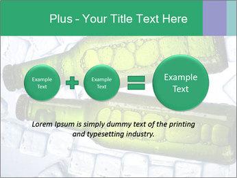 0000062748 PowerPoint Template - Slide 75