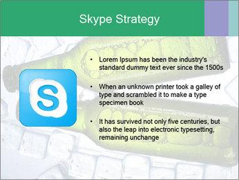 0000062748 PowerPoint Template - Slide 8