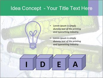 0000062748 PowerPoint Template - Slide 80