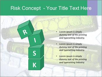 0000062748 PowerPoint Template - Slide 81