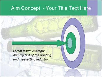 0000062748 PowerPoint Template - Slide 83