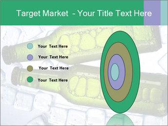 0000062748 PowerPoint Template - Slide 84
