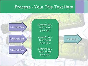 0000062748 PowerPoint Template - Slide 85