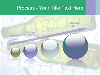 0000062748 PowerPoint Template - Slide 87