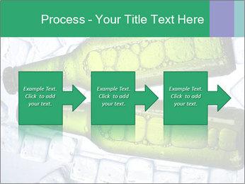 0000062748 PowerPoint Template - Slide 88