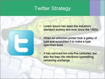 0000062748 PowerPoint Template - Slide 9