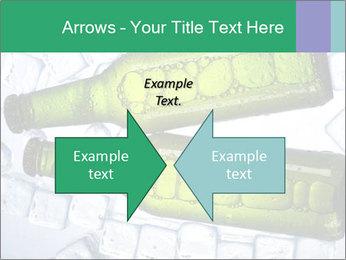 0000062748 PowerPoint Template - Slide 90