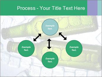 0000062748 PowerPoint Template - Slide 91