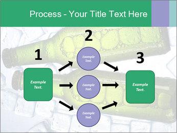 0000062748 PowerPoint Template - Slide 92