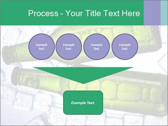0000062748 PowerPoint Template - Slide 93