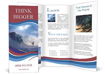 0000062749 Brochure Template