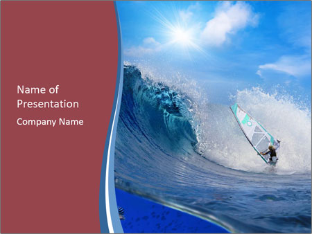 0000062749 PowerPoint Template