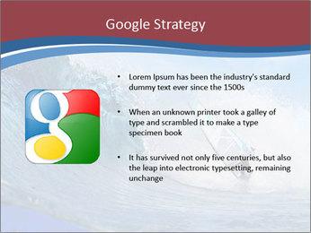 0000062749 PowerPoint Template - Slide 10