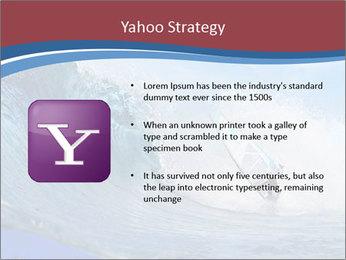 0000062749 PowerPoint Template - Slide 11