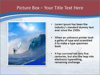 0000062749 PowerPoint Template - Slide 13