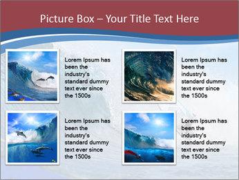 0000062749 PowerPoint Template - Slide 14
