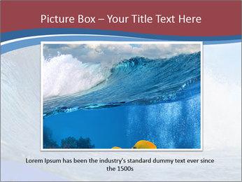 0000062749 PowerPoint Template - Slide 15