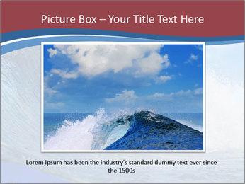 0000062749 PowerPoint Template - Slide 16