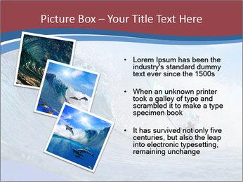 0000062749 PowerPoint Template - Slide 17