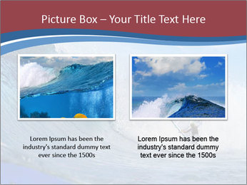 0000062749 PowerPoint Template - Slide 18