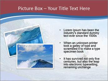 0000062749 PowerPoint Template - Slide 20
