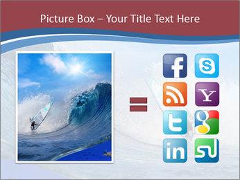 0000062749 PowerPoint Template - Slide 21