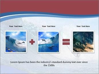 0000062749 PowerPoint Template - Slide 22
