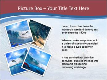 0000062749 PowerPoint Template - Slide 23
