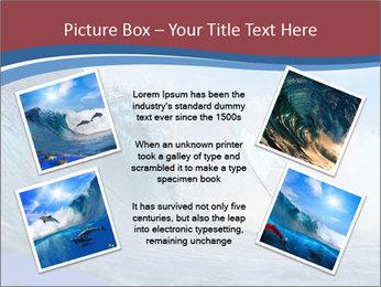 0000062749 PowerPoint Template - Slide 24
