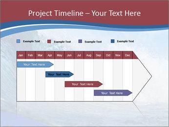 0000062749 PowerPoint Template - Slide 25
