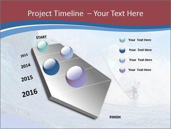 0000062749 PowerPoint Template - Slide 26
