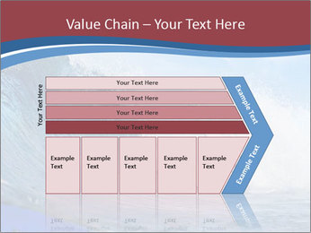 0000062749 PowerPoint Template - Slide 27