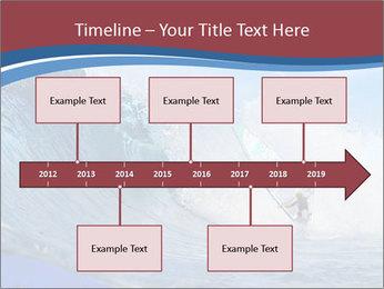 0000062749 PowerPoint Template - Slide 28