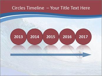 0000062749 PowerPoint Template - Slide 29