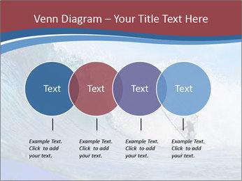 0000062749 PowerPoint Template - Slide 32