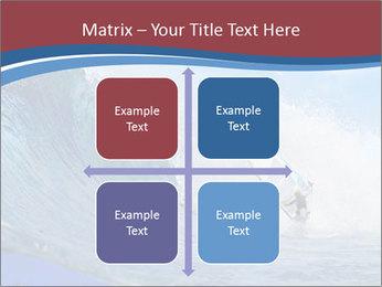 0000062749 PowerPoint Template - Slide 37