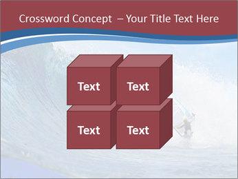 0000062749 PowerPoint Template - Slide 39
