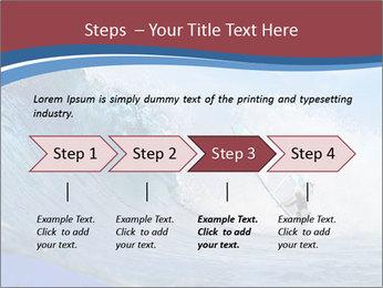 0000062749 PowerPoint Template - Slide 4