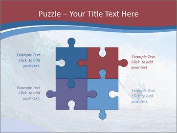 0000062749 PowerPoint Template - Slide 43