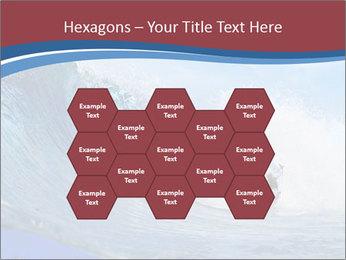 0000062749 PowerPoint Template - Slide 44