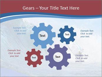 0000062749 PowerPoint Template - Slide 47