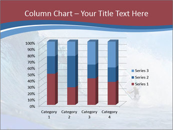0000062749 PowerPoint Template - Slide 50
