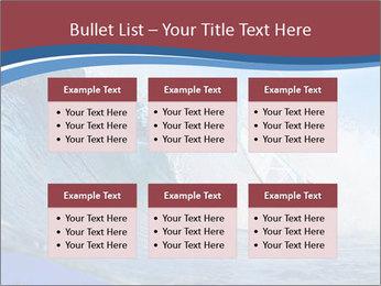 0000062749 PowerPoint Template - Slide 56