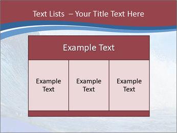 0000062749 PowerPoint Template - Slide 59