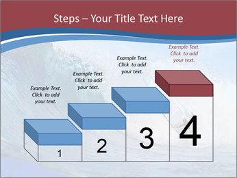 0000062749 PowerPoint Template - Slide 64