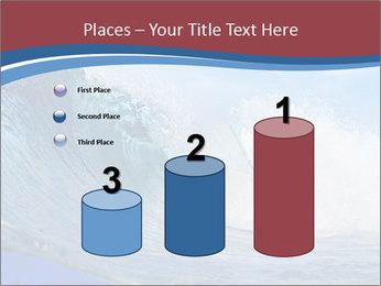 0000062749 PowerPoint Template - Slide 65