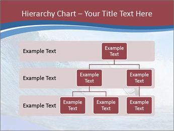 0000062749 PowerPoint Template - Slide 67